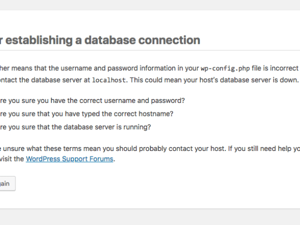 MYSQL Server upgrade