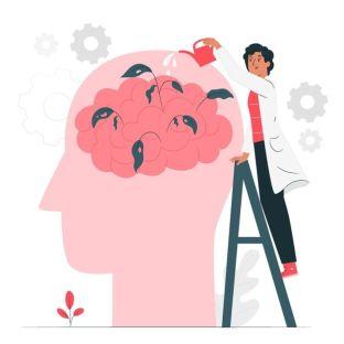 Demasiadas personas viven atrapadas en sus emociones. Aprender a gestionarlas con nuevas herramientas.