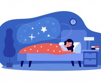 Sueño y Descanso