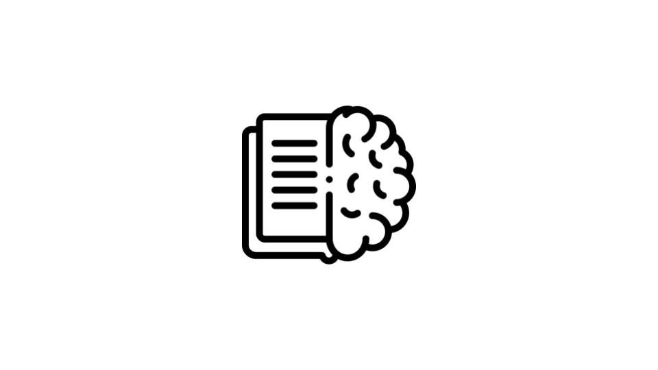 libros sobre el cerebro