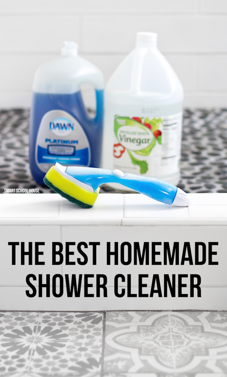 Image Result For What Is The Best Cleaner For Soap S