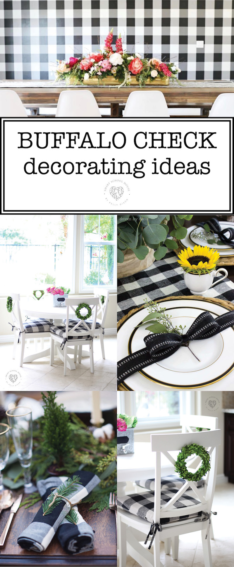 Hobby Lobby Home Decor Ideas