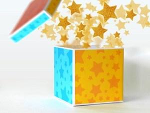 wunderboxwunderbox
