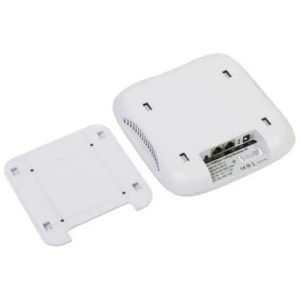 WI-AP215 11AC 750Mbps Indoor Ceiling Mount Access Point
