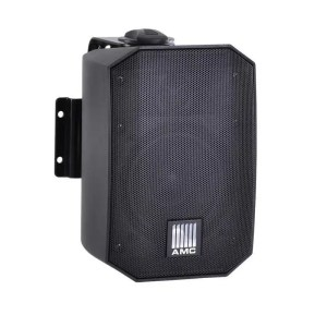 AMC VIVA 5 Cabinet loudspeaker, 5''  BLACK COLOR