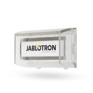 JA-159J Wireless doorbell button