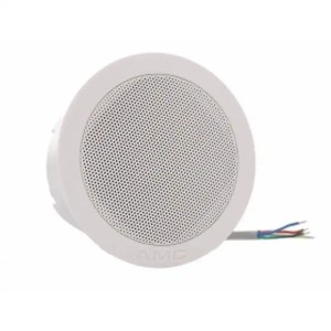 AMC PC3WP WEATHERPROOF CEILING SPEAKER