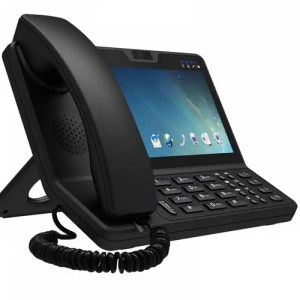 VP-R48G Premium Android IP Video Phone