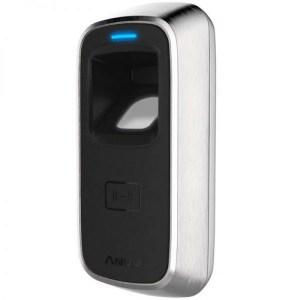 Anviz M5 PRO Outdoor Fingerprint & RFID Access Controller
