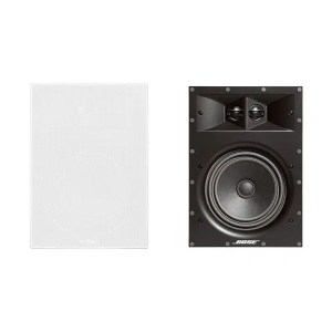Bose Invisible In-Wall Speaker