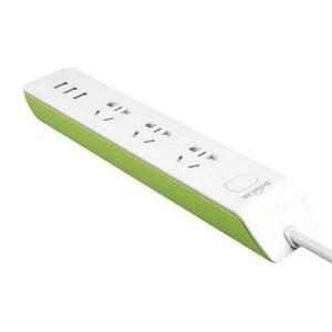Broadlink SOCKET USB