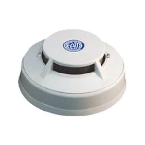 Cofem A35BS Conventional Smoke Detector STD