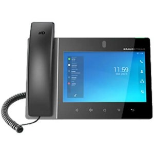 GXV3380 Video IP Phone for Android