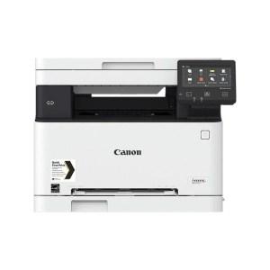 Canon MF635Cx Colour Wireless Multi-function Laser Printer
