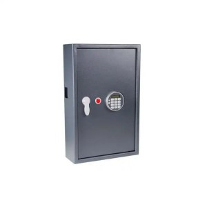 Key cabinet N100 Keys