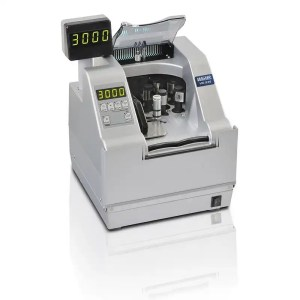 Magner VC525 Mini Air Money Counter