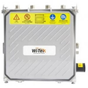 WI-AP315 11AC 750Mbps Outdoor Access Point