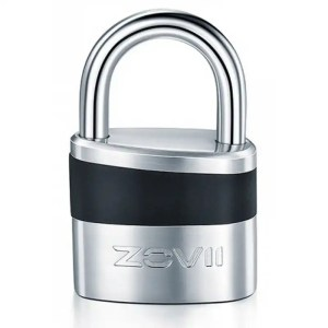 ZOVII Smart Pad Lock 10mm