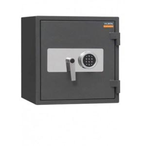115 KG ANTI-BURGLARY SAFE VALBERG EK 5450 GRADE I