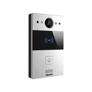 R20A Palm-Size Doorphone