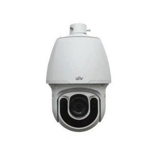 2MP Auto Tracking Ptz Dome Camera