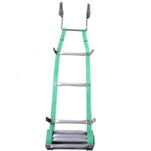 Escape Ladder 7 meter