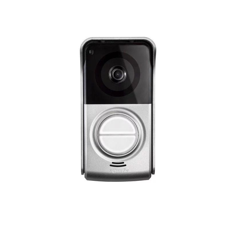 V300 Hands-free video doorphone