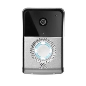 V500 VIDEO DOORPHONE