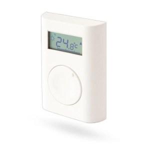 JA-150TP Wireless indoor thermostat