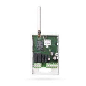 GD-04K Versatile GSM communicator and controller