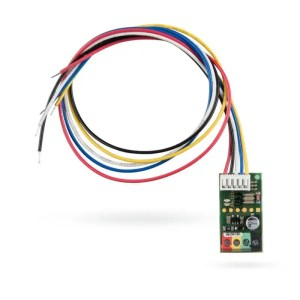 JA-111H-AD TRB Bus module for system control