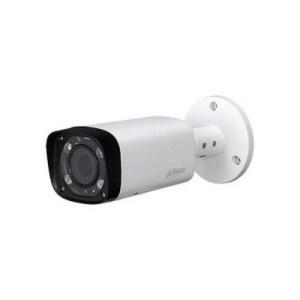 3MP IR Bullet Network Camera HAC-HFW2320R-ZS-IRE6