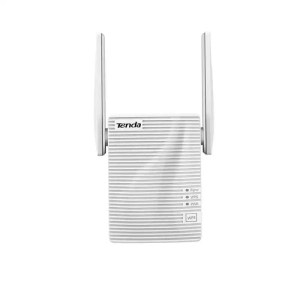 300Mbps WiFi Repeater A301