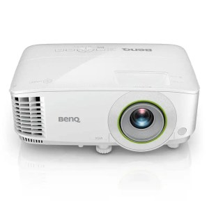 BENQ EW800ST Wireless Android-based Smart Projector for Business