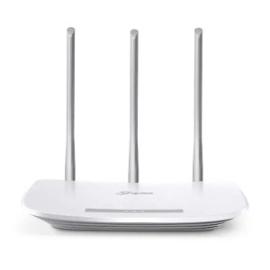 300Mbps Wireless N Router TL-WR845N