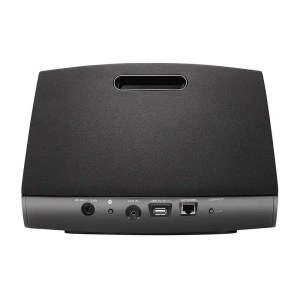 HEOS 5 HS2 Compact Wireless Multi Room Speaker With Bluetooth