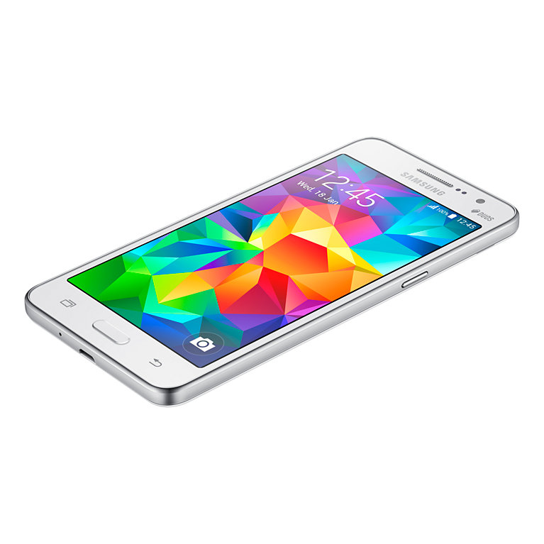 How To Install Official Android 5.1.1 Lollipop on Galaxy Grand Prime (SM-G531F)
