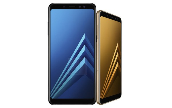 Guide to update Samsung Galaxy A8 Vodafone Android Nougat 7.1.1 Firmware (SM-A530F) [Australia]
