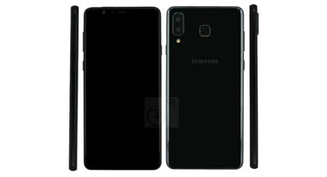 How to Root Galaxy A8 Star with PC and Without PC Tutorial