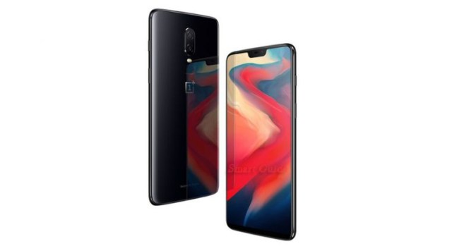 [How to Guide] Update OnePlus 6 OxygenOS 5.1.6 OTA (Full Rom)