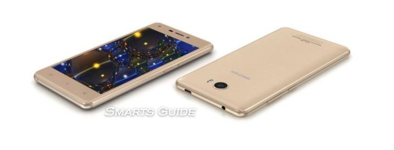 [How to Guide] Install Stock Firmware Walton Primo GM2 Plus (Official ROM)