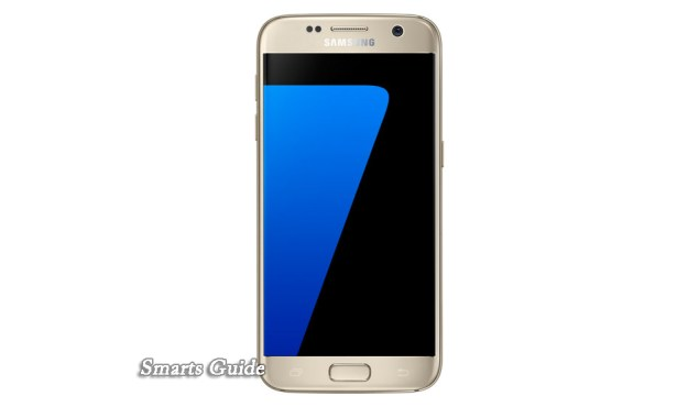 [How to Guide] Update Samsung Galaxy S7 Android Oreo (AT&T, Verizon)