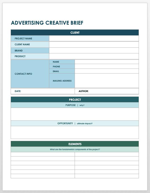 Daily Communication Sheet Template