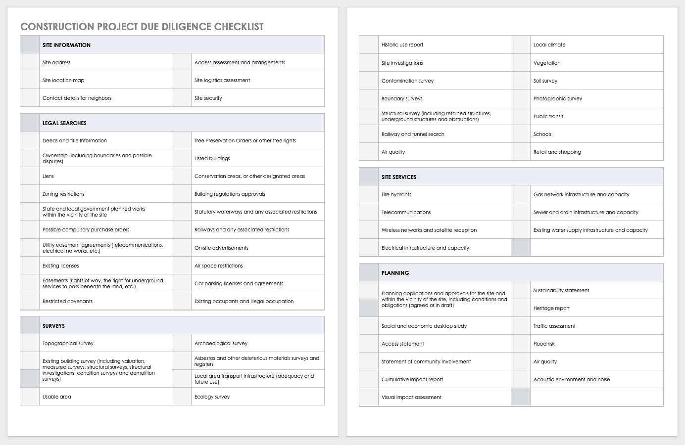 Military Retirement Worksheet
