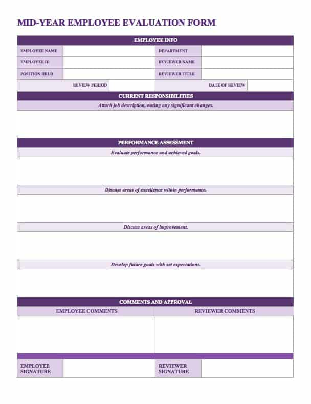 Blank Accounting Journal Templates Students