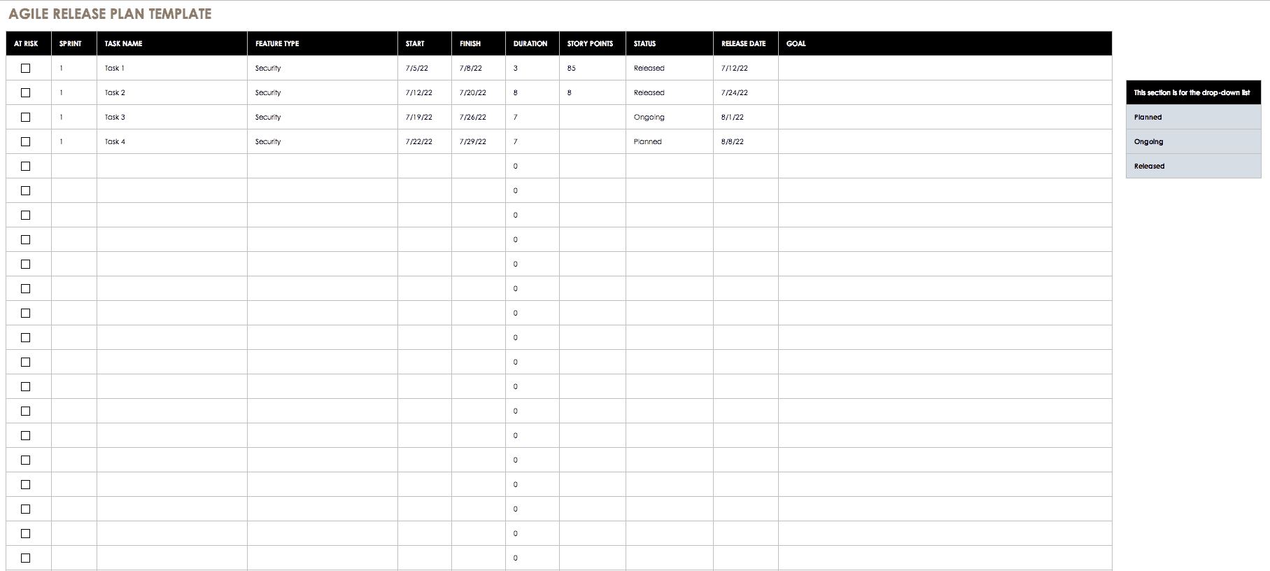 Finding Slope From A Table Worksheet Doc