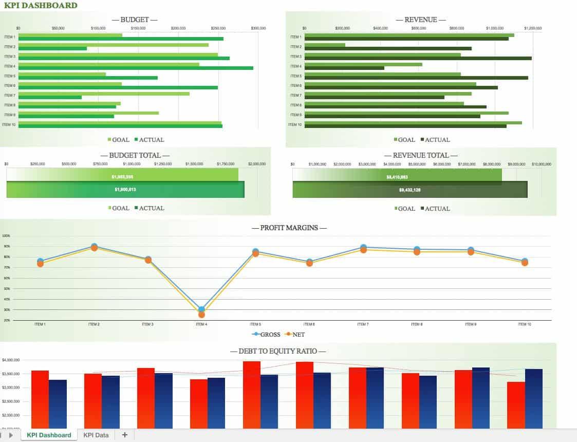 Factor Tree Worksheet Business