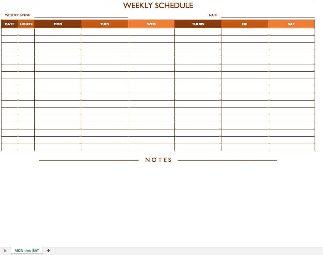 Easy Online Kitchen Planner