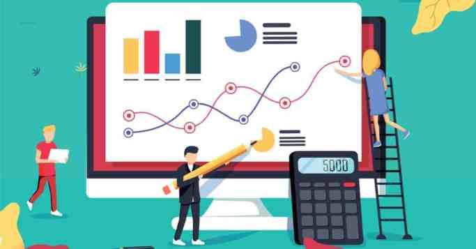 نتيجة بحث الصور عن How to achieve a return on investment from the information?