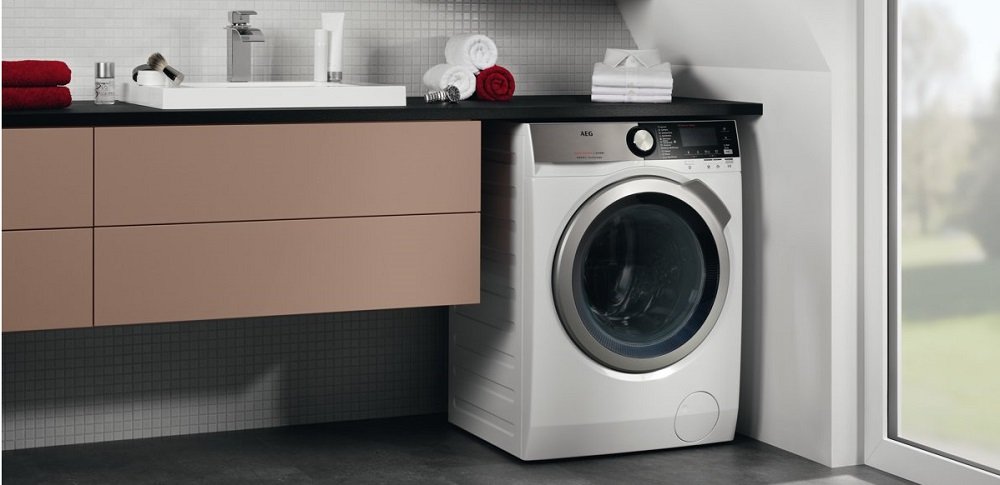 Top 15 Best Washer Dryer Combos For A House Apartment Rv